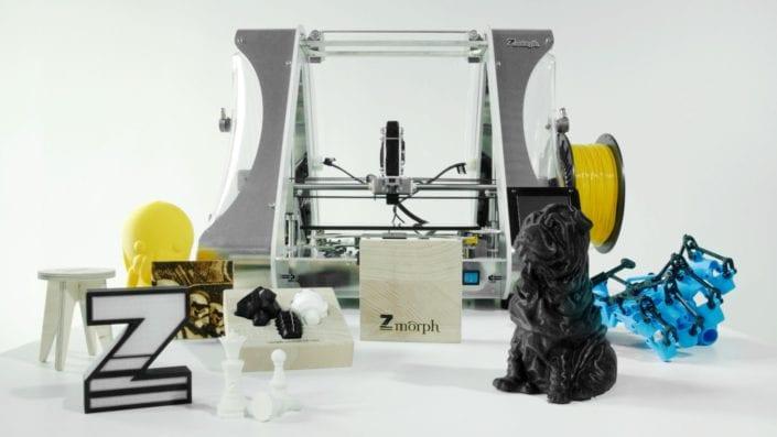 3DMaterials.co.za
