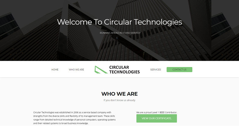 circulartech.co.za
